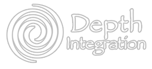 Depth Integration