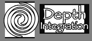 Depth Integration